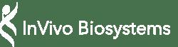 InVivoBio-Logo-Horizontal-white
