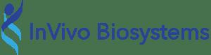 InVivo Biosystems